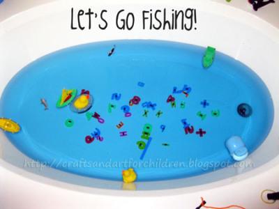 kids-fishing-game-activity