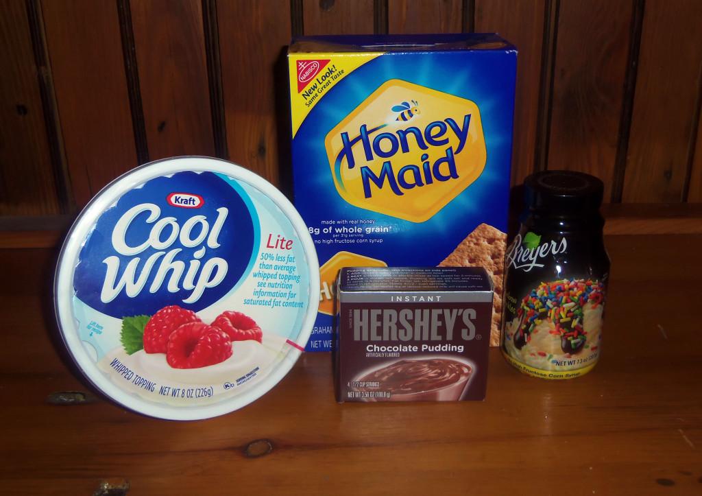 Healthier Ice-Cream Sandwhiches Toddler Snacks www.iheartartsncrafts.com