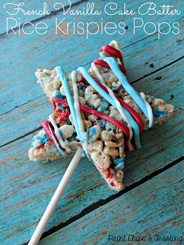 july4ricekrispies4-3-767x1024