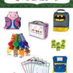Best Back to School Deals For Kids - www.iheartartsncrafts.com