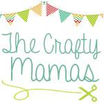 The Crafty Mamas Linky Party