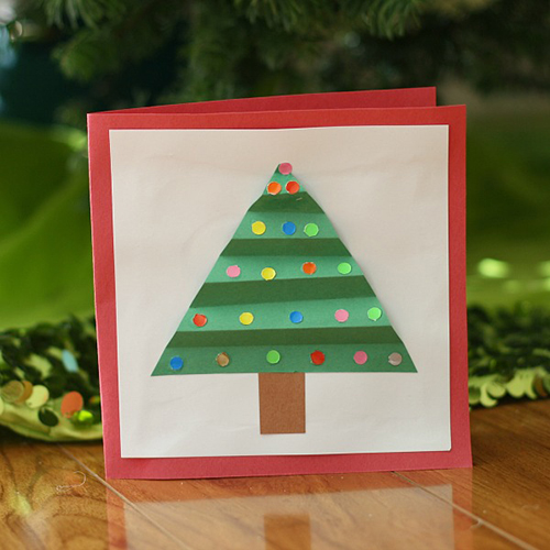 christmas craft ideas ks1 top 15 cards can make 3581