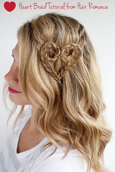 Valentines-Hair-Heart-Braid-Tutorial-from-Hair-Romance