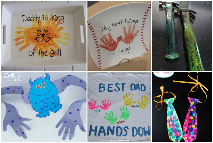 fathers day crafts 15 kid made s day crafts i arts n crafts 1992