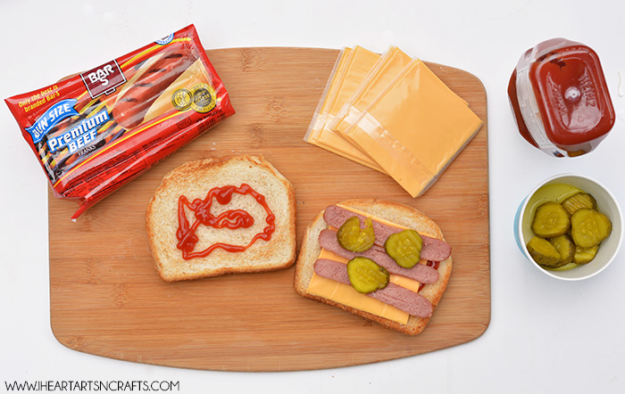 Kid-Approved Hot Dog Recipes