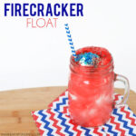 Firecracker Float