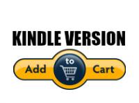 kindle-version-button-200