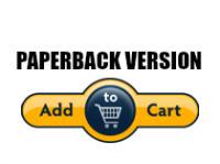 paperback-version-button-200