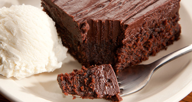 restaurant_dessert-cake.ashx