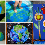 15 Earth Day Activities for Kids