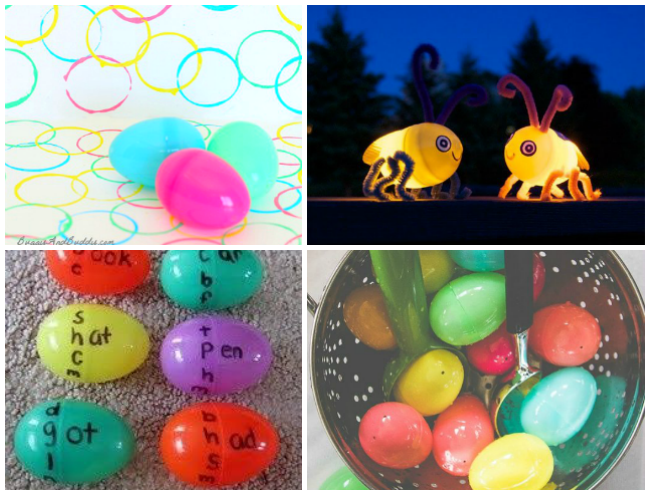 Plastic_Egg_Crafts2