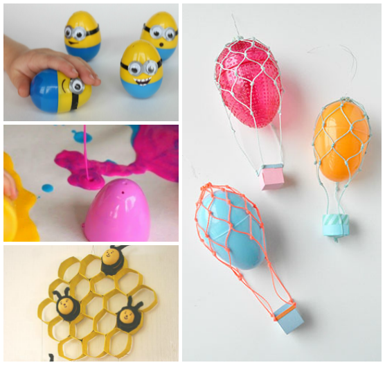 Plastic_Egg_Crafts4
