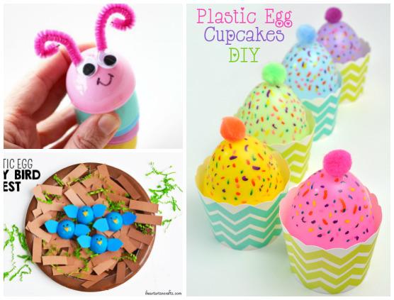 Plastic_Egg_Crafts5