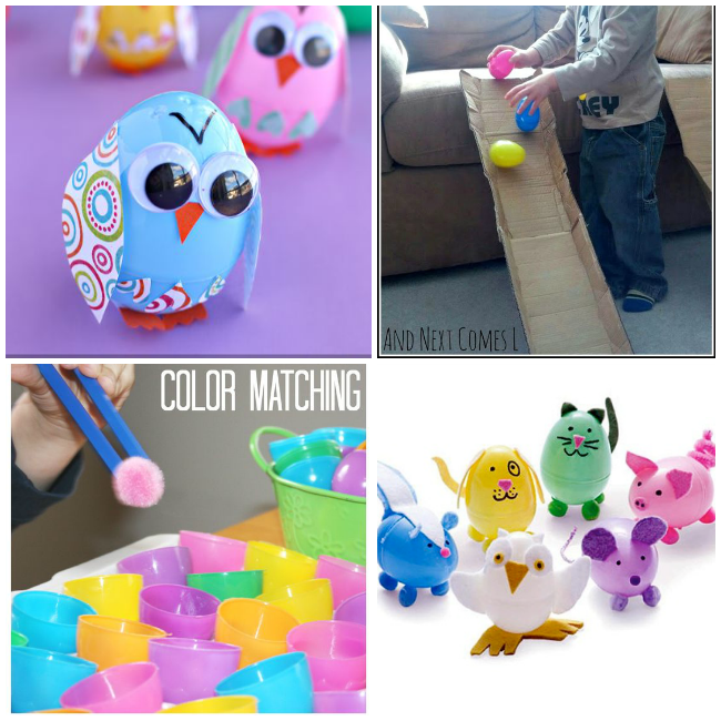 Plastic_Egg_Crafts8