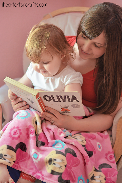 Mother and Daughter Date Ideas - Ideas to spend quality time with your little girl