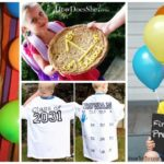 10 Fun First Day of School Traditions