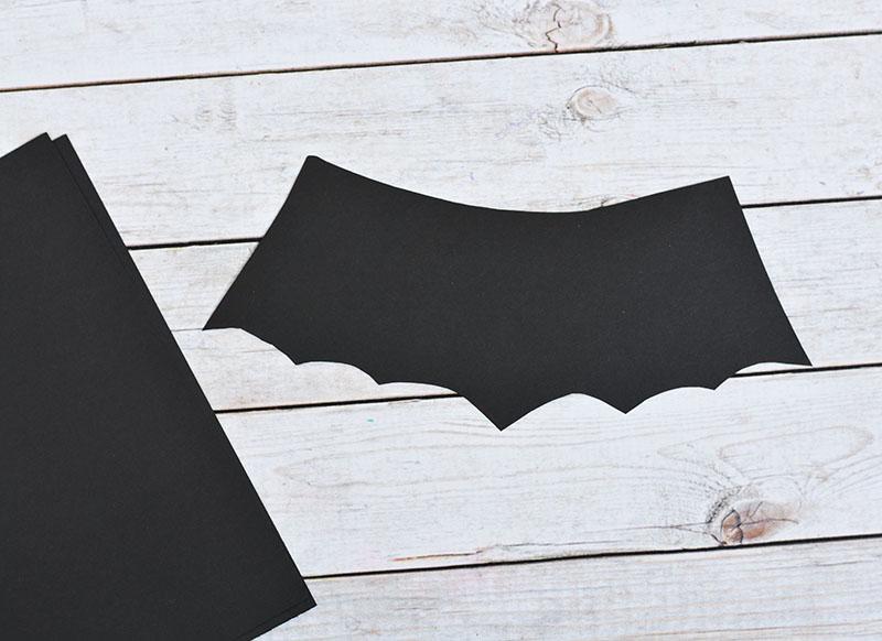 clothespin-bat