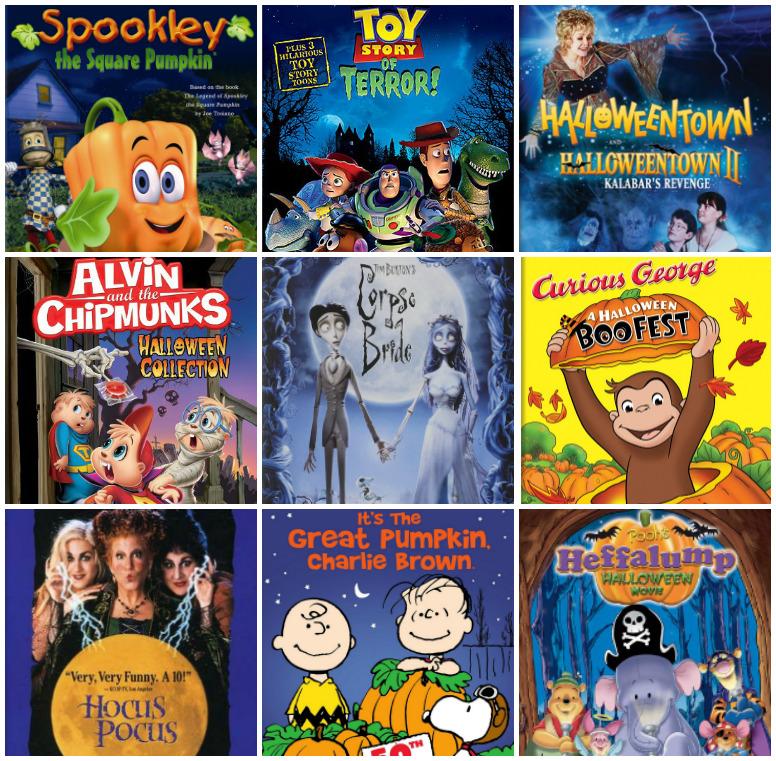 halloween-movie-1
