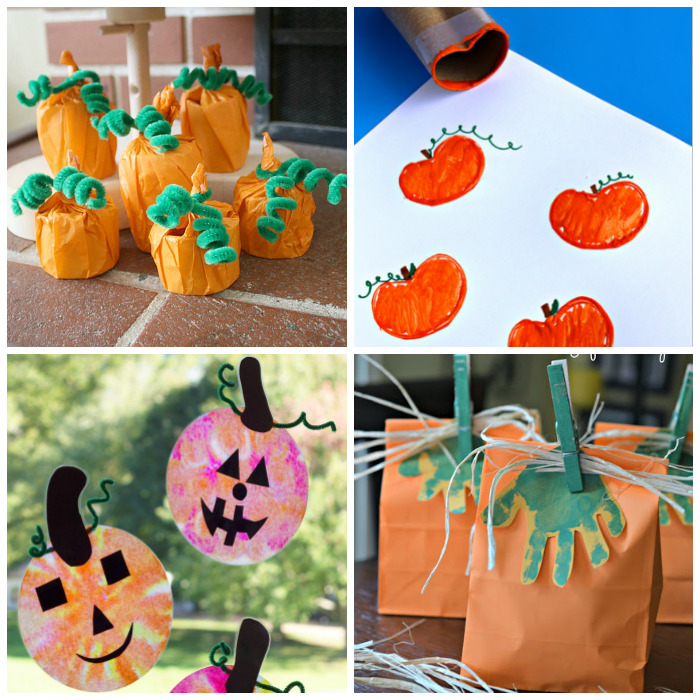 preschool-pumpkin-crafts-for-kids