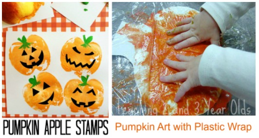 pumpkin-crafts-for-kids-2