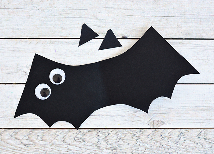 bat-craft