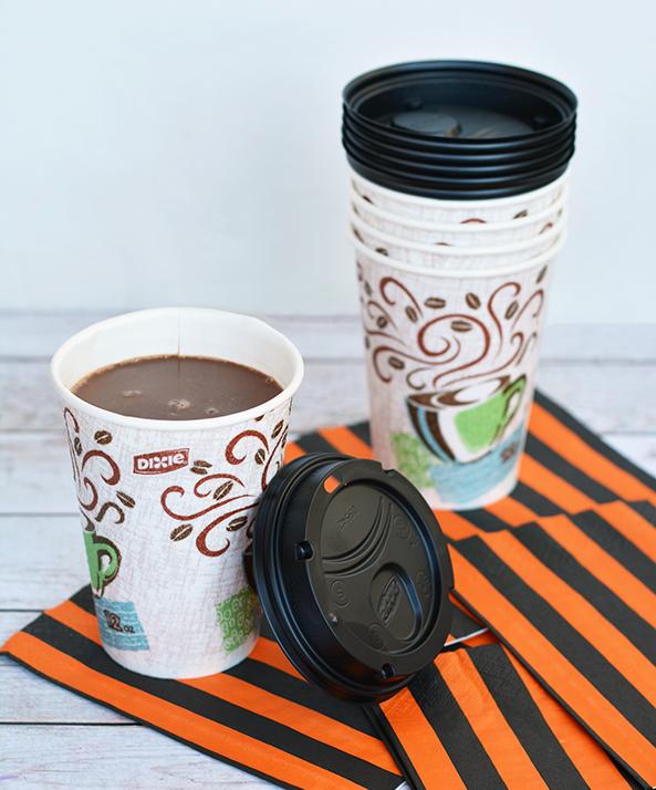 crock-pot-hot-chocolate-recipe-2