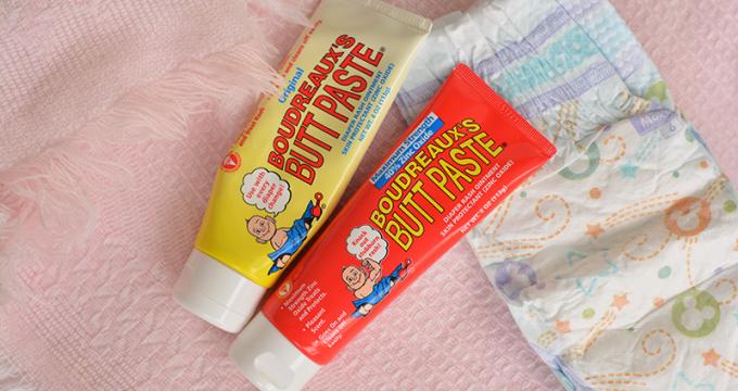 Diaper Bag Essentials – Packing The Perfect Diaper Bag