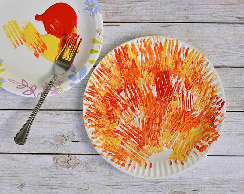 fork-painted-turkey-2
