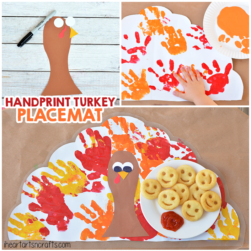 handprint-turkey-copy-4