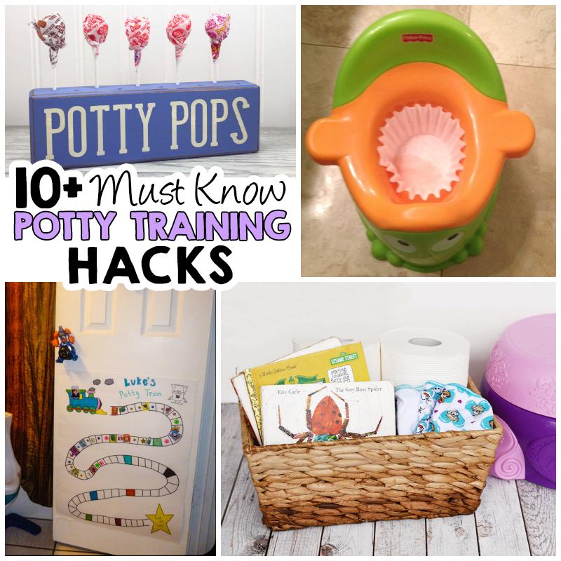 potty-training-ideas