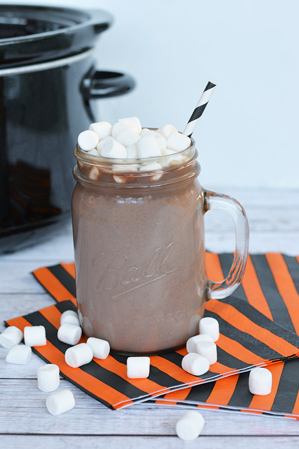 slowcooker-hot-chocolate