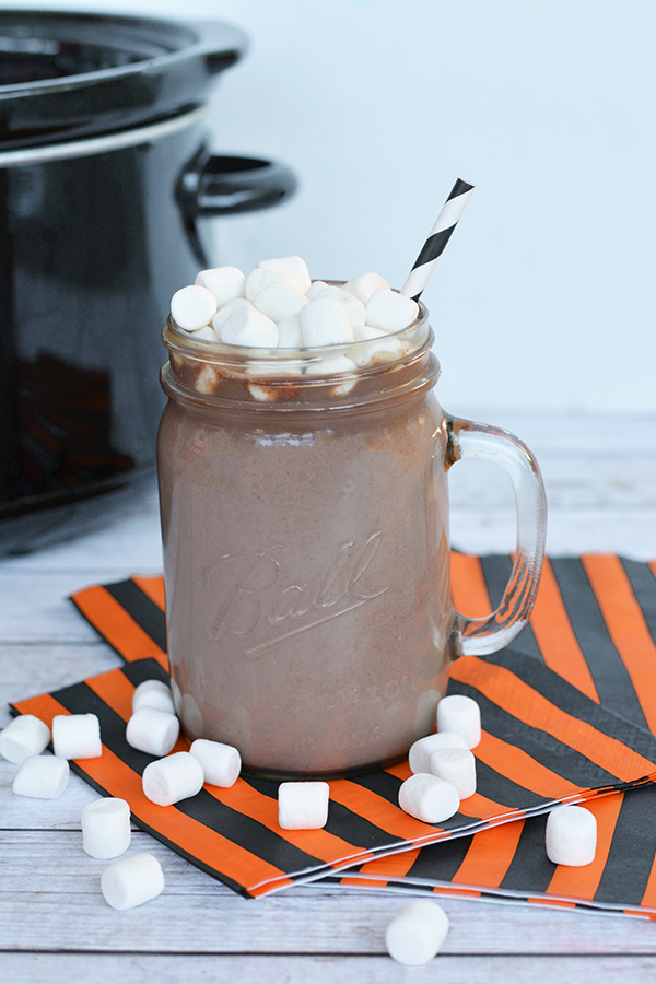 slowcooker-hot-chocolate