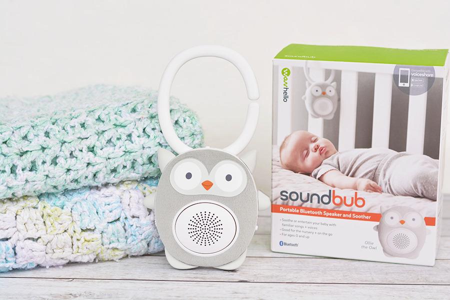 soundbub243