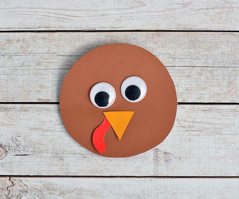turkey-craft-for-kids