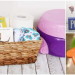 10+ Must Know Potty Training Hacks