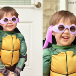 The Ultimate Halloween Bucket List For Kids