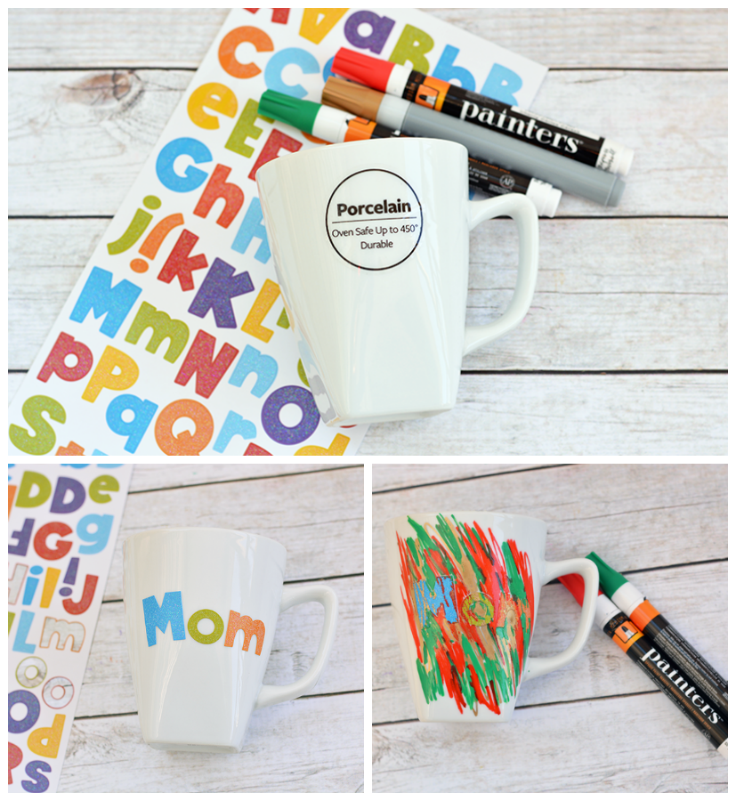 scribble-gift-mug-directions