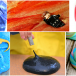 20+ Amazing DIY Slime Recipes