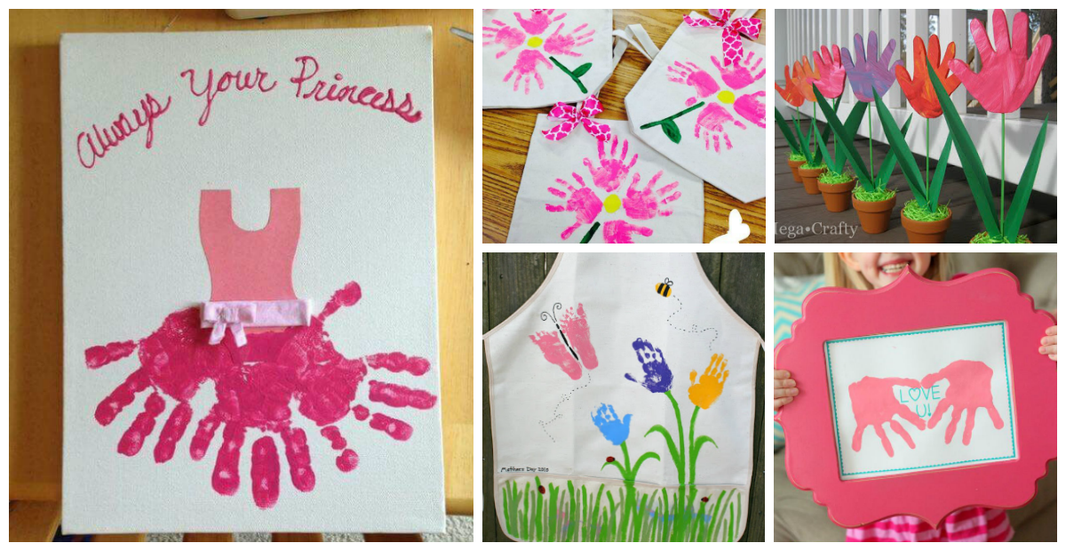Valentine Craft Ideas For Preschoolers