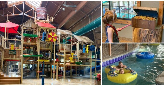 Ultimate Guide to Great Wolf Lodge – Discounts, tips, and more